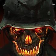 [LFG] Undead Sniper
