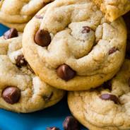 diet_cookies413