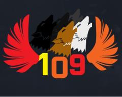 Dominatr109