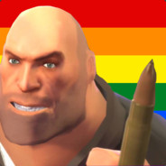 Heavy Weapons Gay